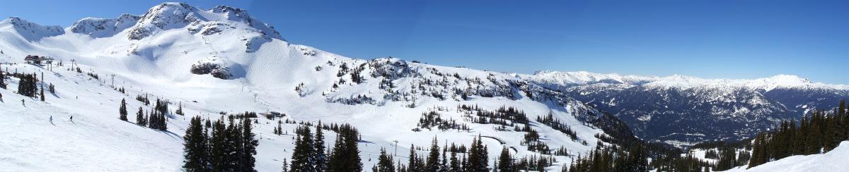 Whistler_Panorama